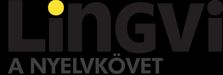 Lingvi, a nyelvkövet
