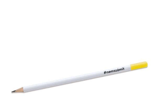Kreatív ceruza - #NEMcerka - #nemszámít