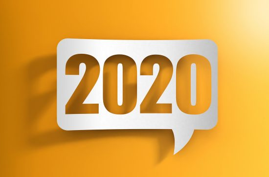 2020 visszatekintő - Lingvi