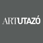 artutazo