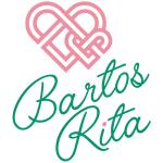 bartos_rita