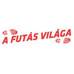 futas_vilaga