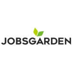 jobsgarden