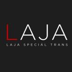 laja_trans
