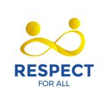 respectforall
