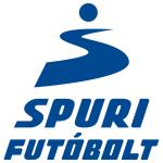 spuri_futóbolt